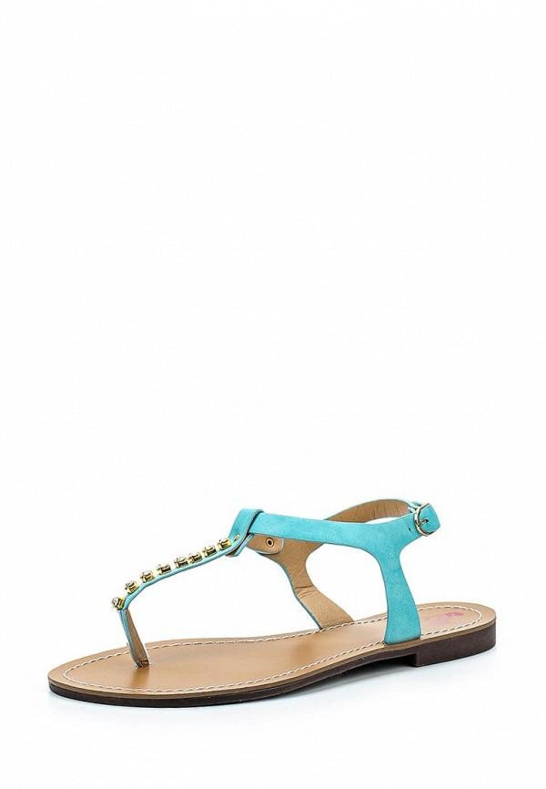 Женские сандалии Dino Ricci Trend 255-20-03