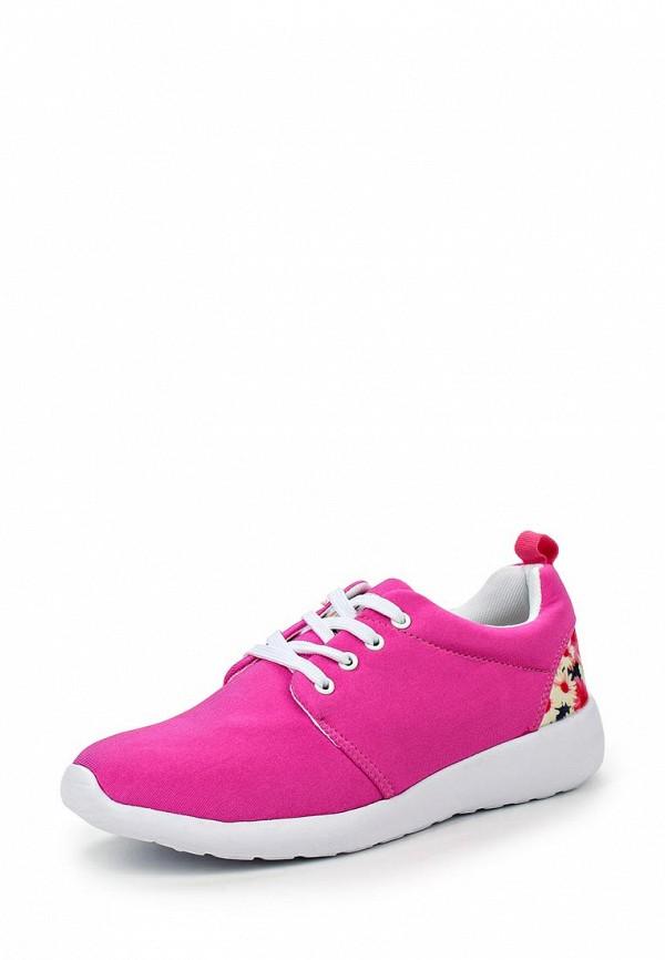Женские кроссовки Dino Ricci Trend 274-04-04