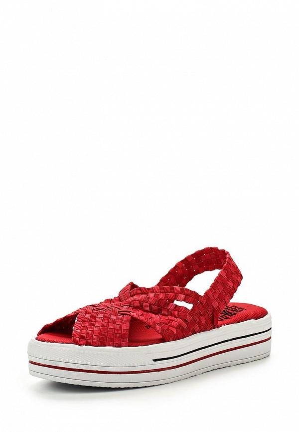 Женские сандалии Dino Ricci Trend 276-01-06