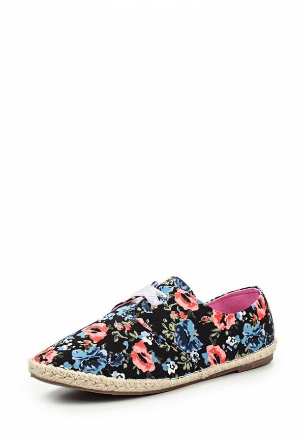 Женские ботинки Dino Ricci Trend 247-17-09