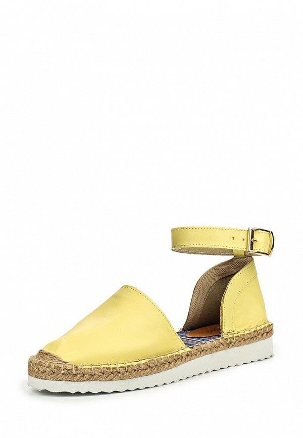 Женские сандалии Dino Ricci Trend 833-50-01