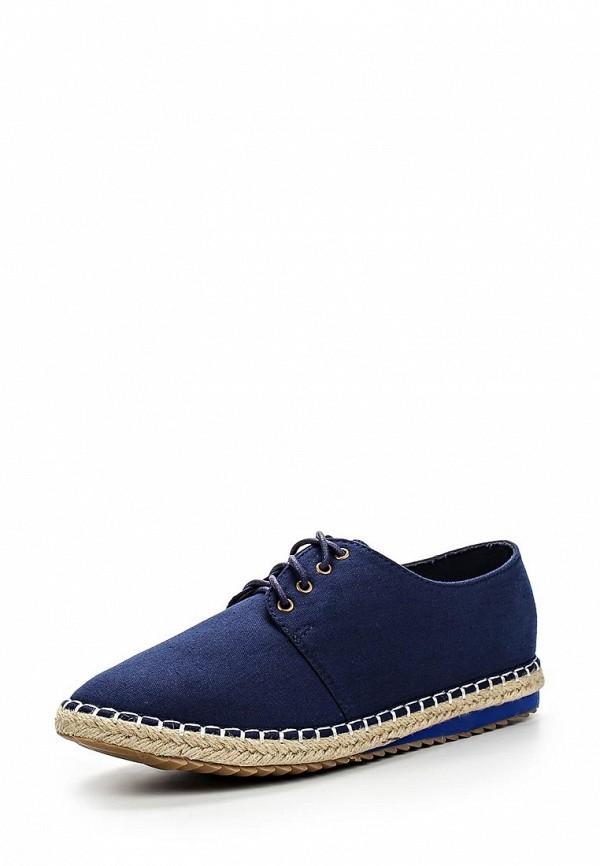 Женские ботинки Dino Ricci Trend 254-07-04(T)