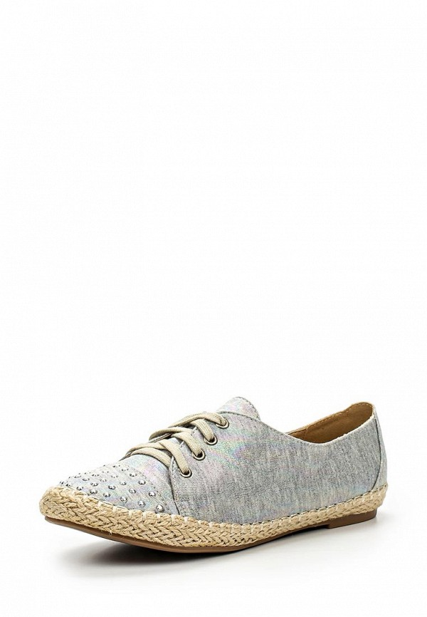 Женские ботинки Dino Ricci Trend 263-09-01