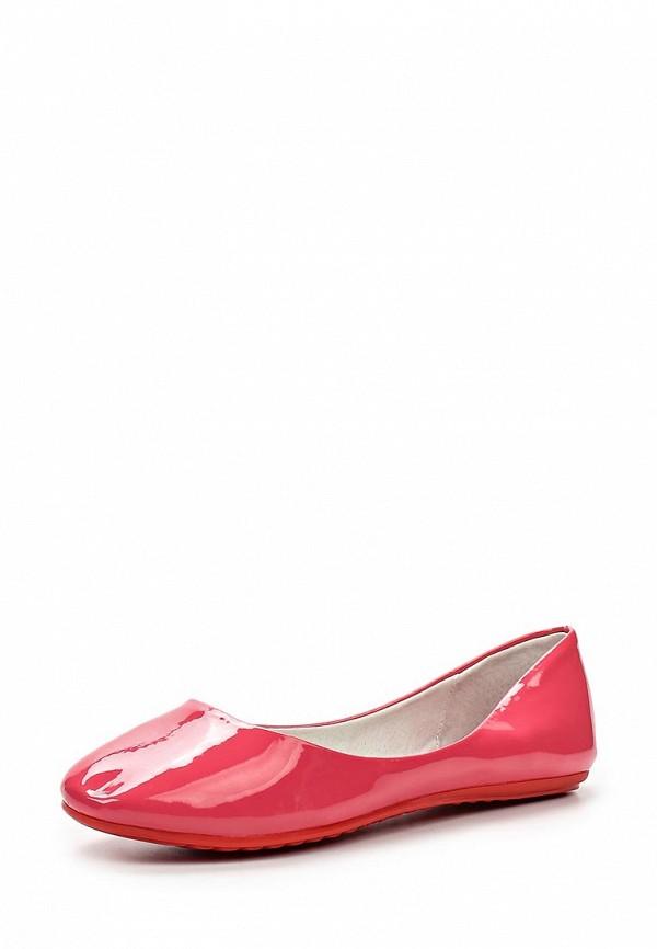 Женские балетки Dino Ricci Trend 1801-40-01