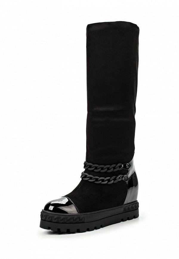 Сапоги Dino Ricci Trend 235-77-01(IM)