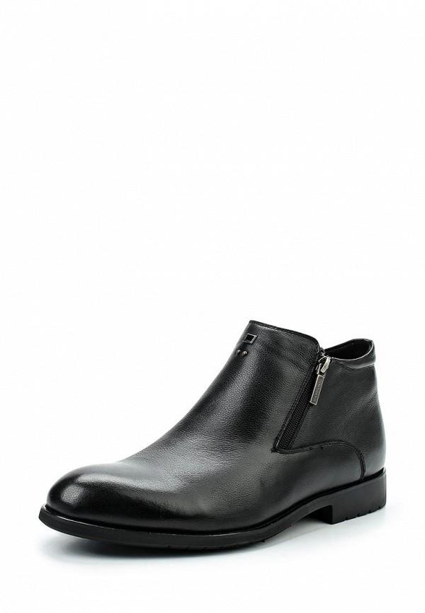 Ботинки Dino Ricci Select Dino Ricci Select DI034AMWBT85 dino ricci zt 176 e50202 спб