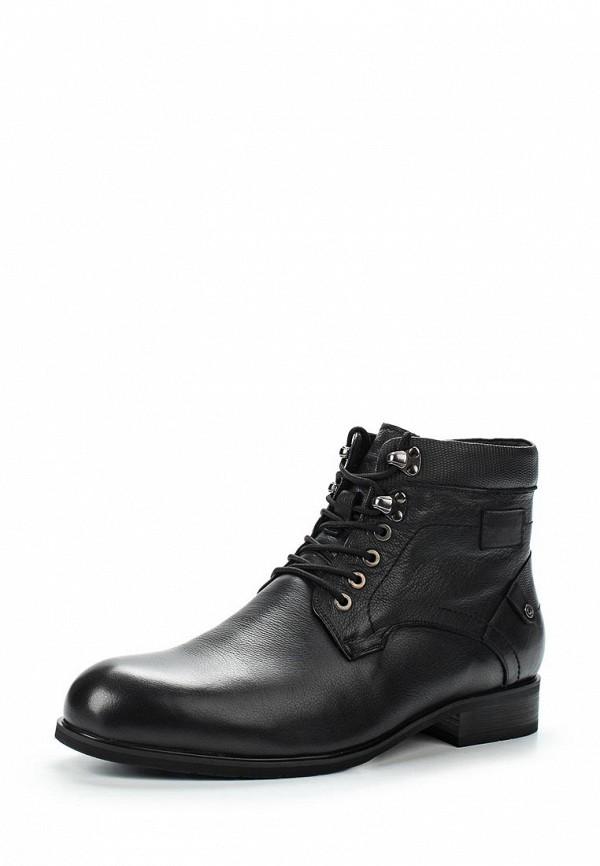 Ботинки Dino Ricci Select Dino Ricci Select DI034AMWBT86 dino ricci zt 176 e50202 спб
