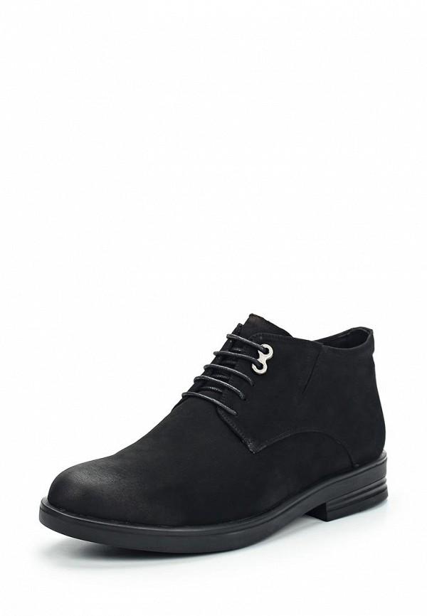 Ботинки Dino Ricci Select Dino Ricci Select DI034AMWBT88 dino ricci zt 176 e50202 спб