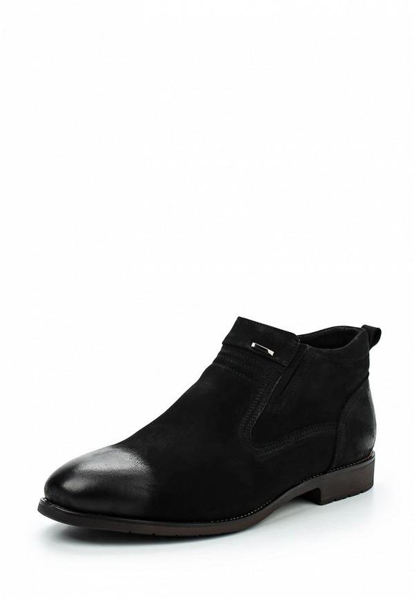 Ботинки Dino Ricci Select Dino Ricci Select DI034AMWBU03 dino ricci w15091774474
