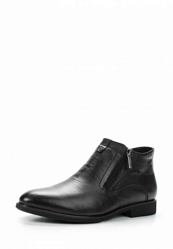 Ботинки Dino Ricci Select Dino Ricci Select DI034AMWBU07 dino ricci w15091774474