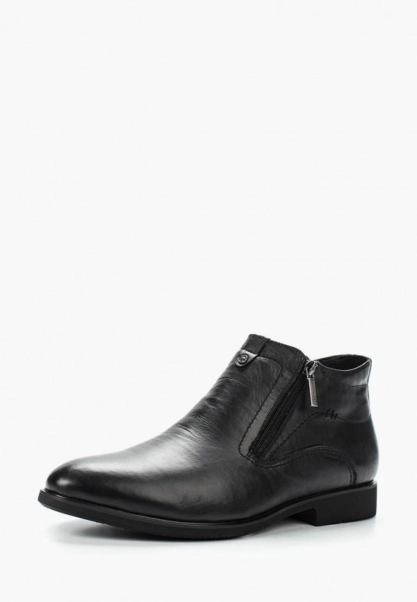 Ботинки Dino Ricci Select Dino Ricci Select DI034AMWBU07