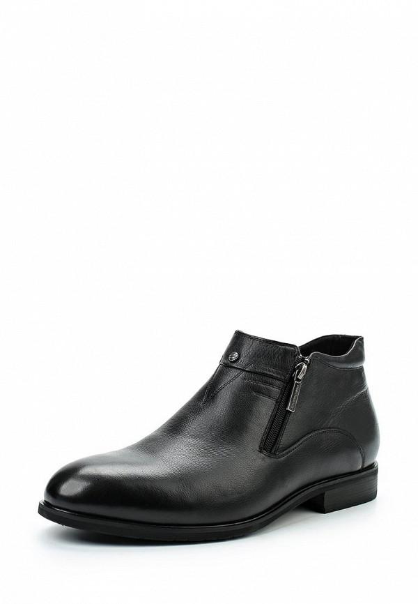 Ботинки Dino Ricci Select Dino Ricci Select DI034AMWBU09 dino ricci zt 176 e50202 спб