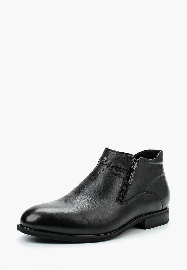 Ботинки Dino Ricci Select Dino Ricci Select DI034AMWBU09