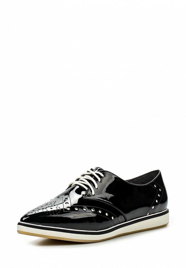 Женские ботинки Dino Ricci Select 213-100-07