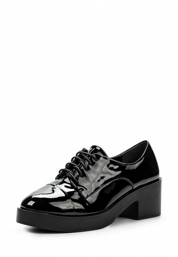 Женские ботинки Dino Ricci Select 213-102-01