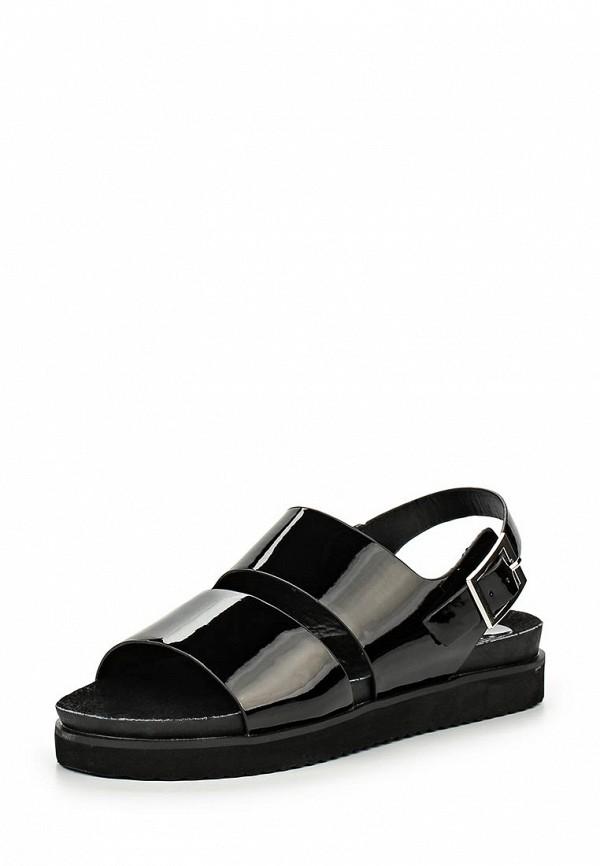 Женские сандалии Dino Ricci Select 267-04-02