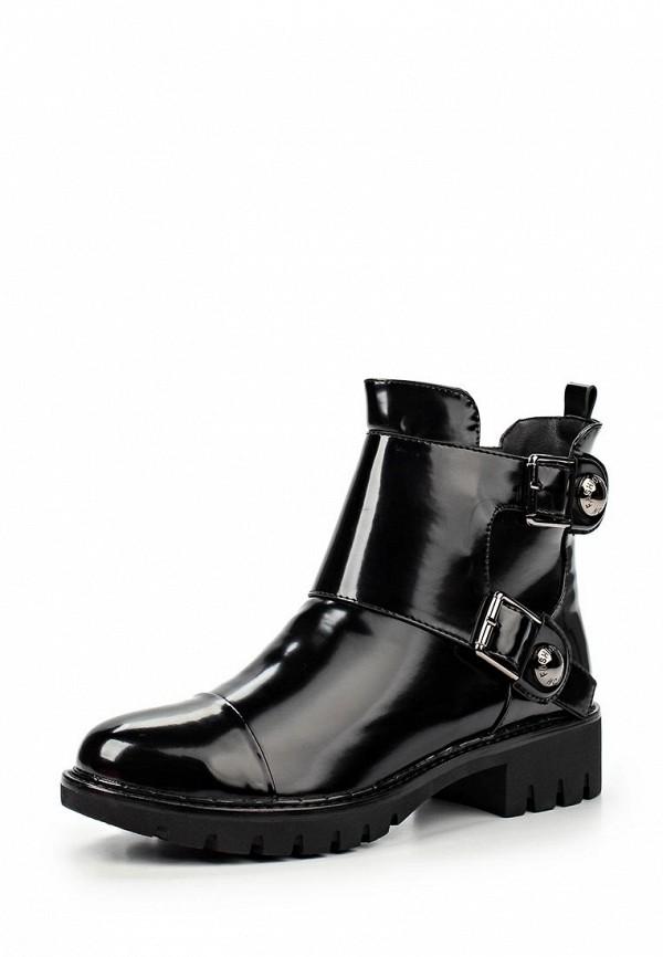 Ботинки Dino Ricci Select 424-08-01(IM)