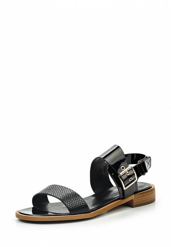 Женские сандалии Dino Ricci Select 406-02-12