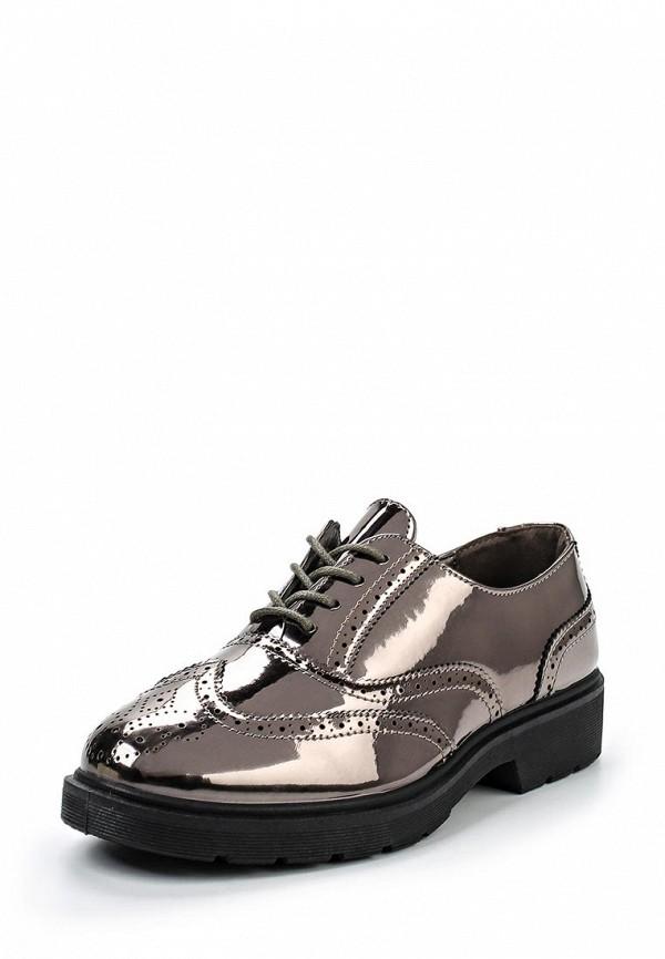 Ботинки Diamantique Diamantique DI035AWQQA81 цены онлайн