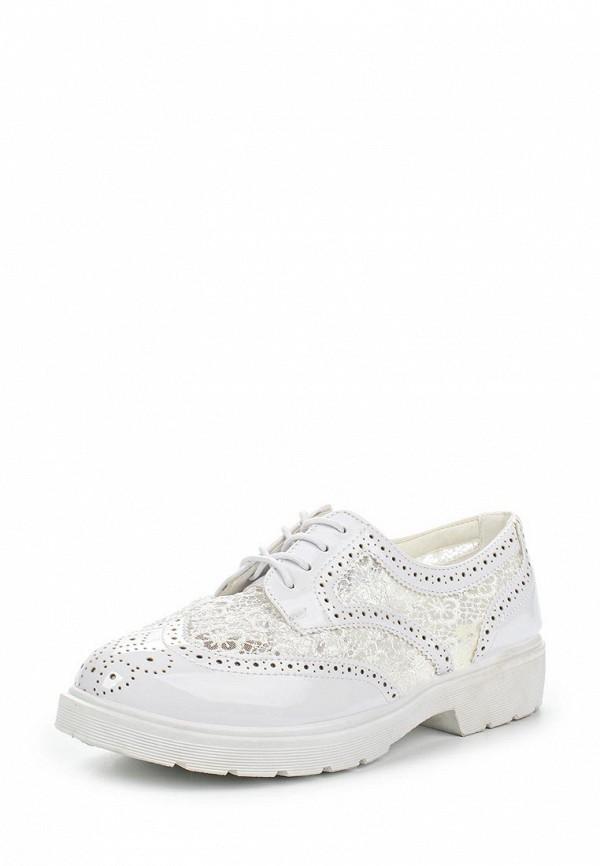 Ботинки Diamantique Diamantique DI035AWSQK62 цены онлайн