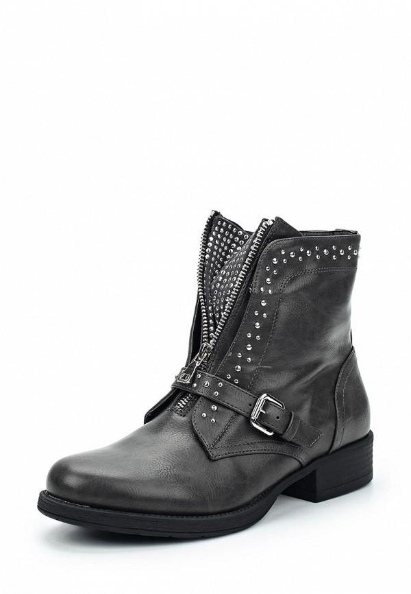 Фото Ботинки Diamantique. Купить с доставкой