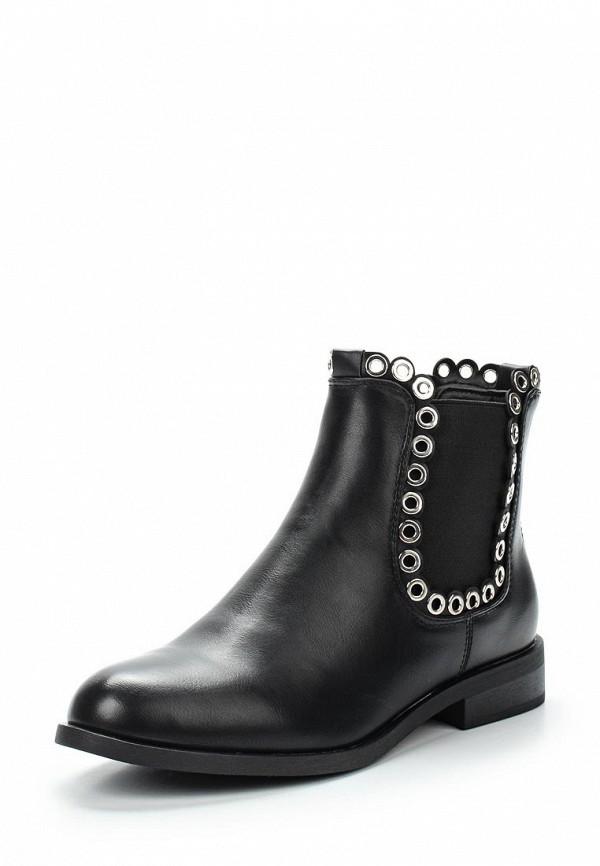 Ботинки Diamantique Diamantique DI035AWXKI56 цены онлайн