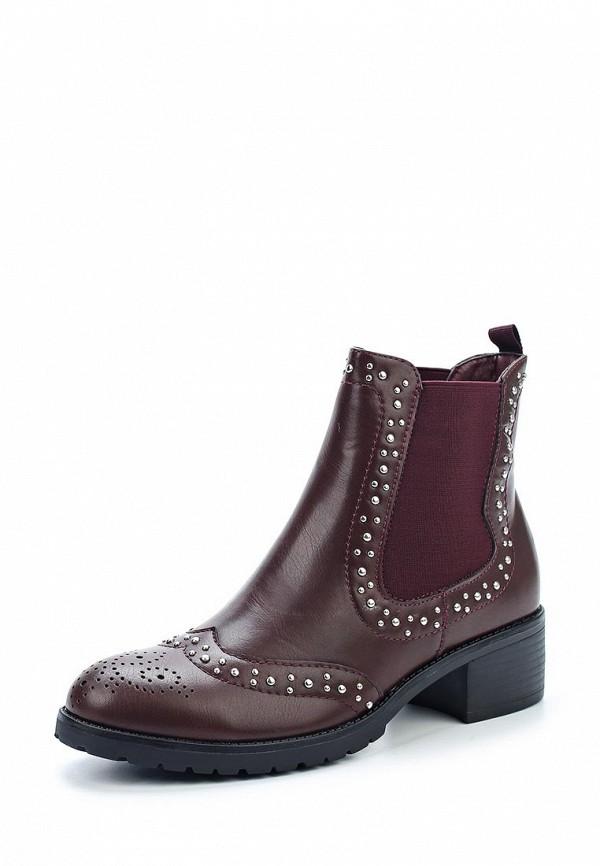 Ботинки Diamantique Diamantique DI035AWYAY60 цены онлайн