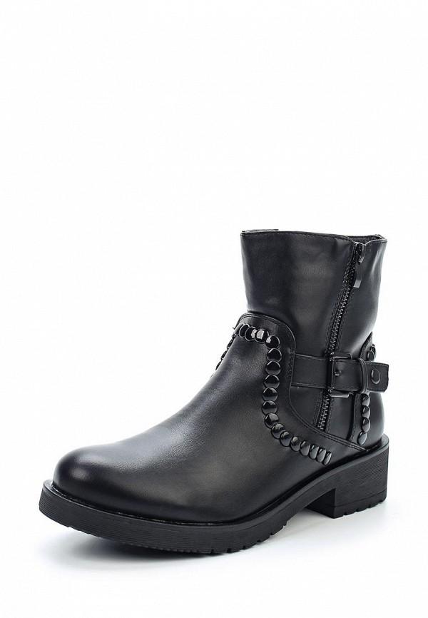 Ботинки Diamantique Diamantique DI035AWYAY61 цены онлайн