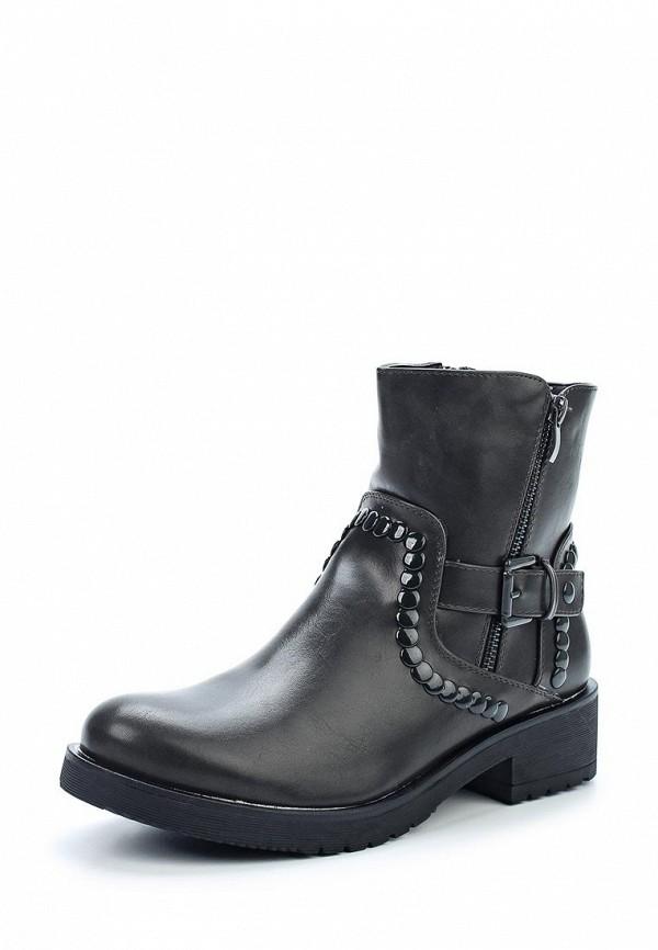Ботинки Diamantique Diamantique DI035AWYAY62
