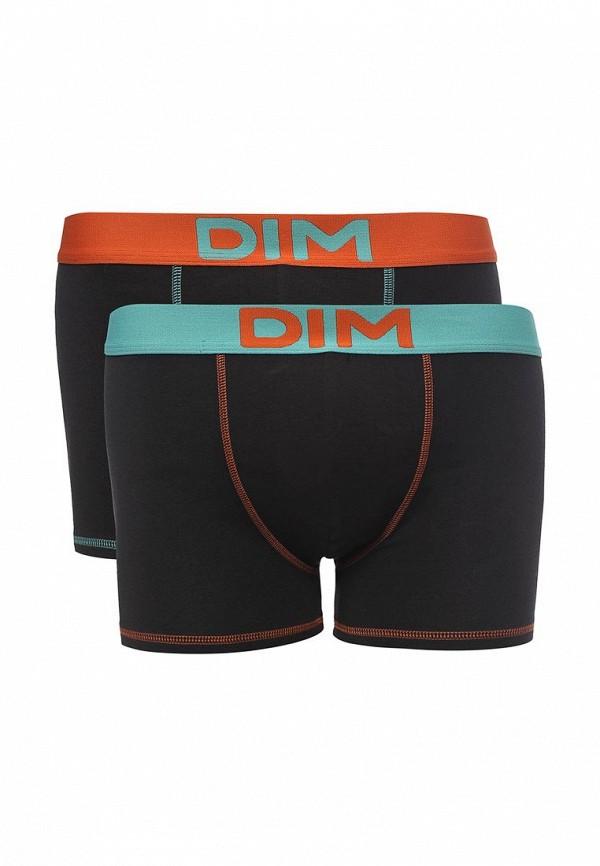 Комплект DIM DIM DI037EMAOHQ7 dim 040r
