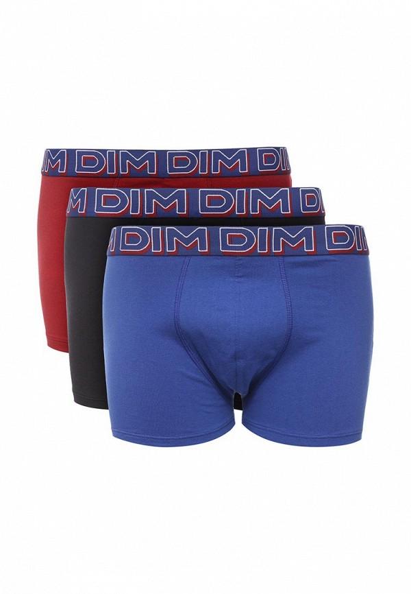Мужское белье и одежда для дома DIM (ДИМ) 01QU