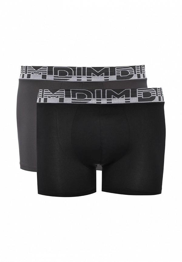 Комплект DIM DIM DI037EMWFQ35 dim 040r
