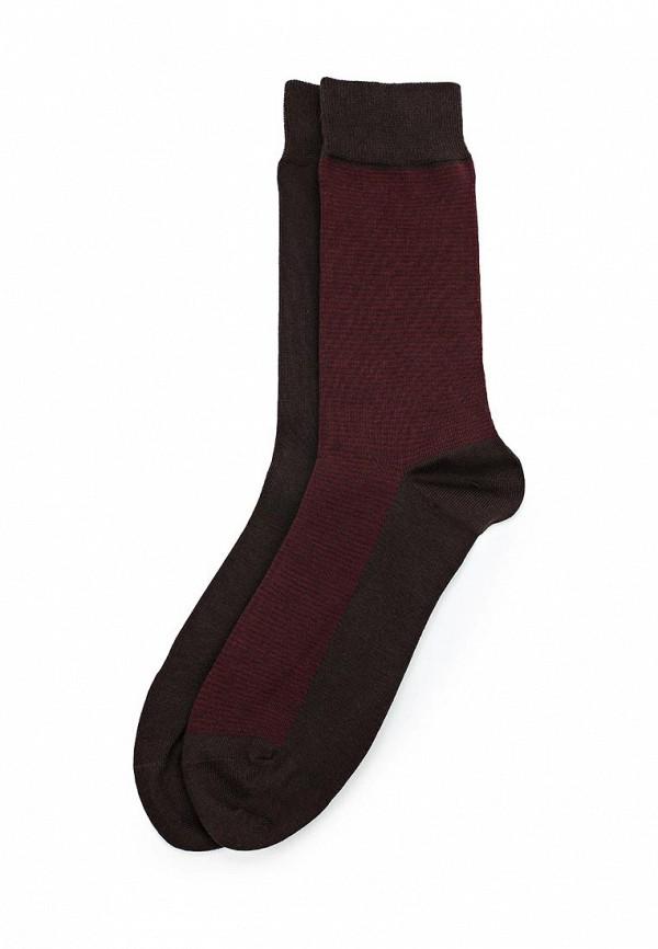 Комплект носков 2 пары DIM DIM DI037FMXVC30