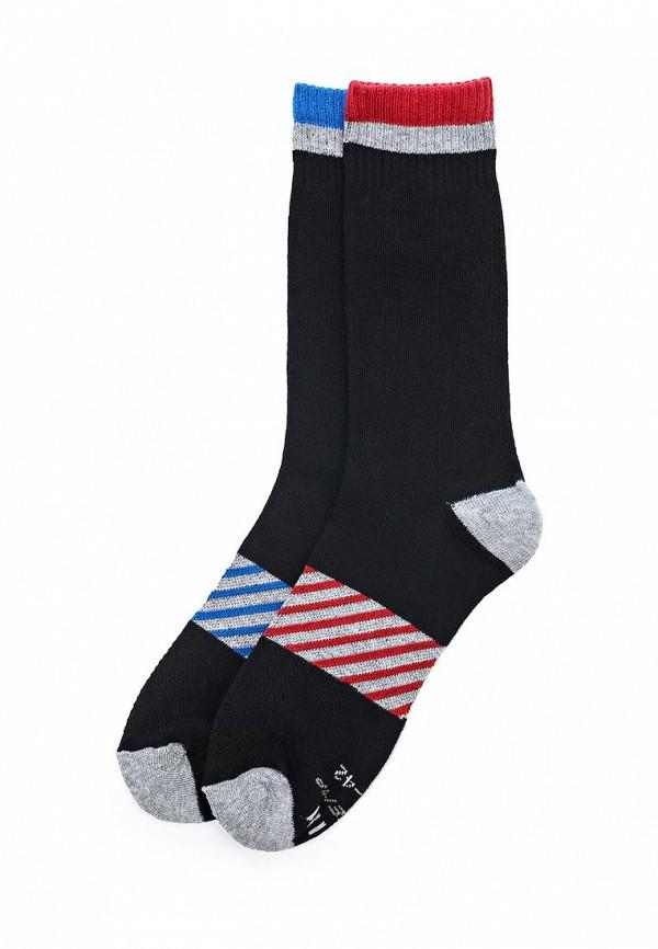 Комплект носков 2 пары DIM DIM DI037FMYTY35