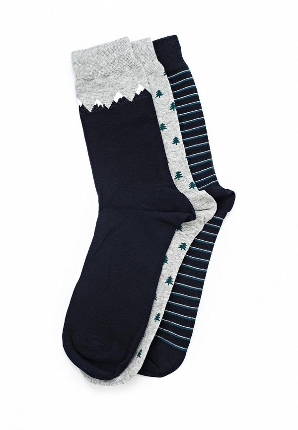Комплект DIM DIM DI037FMYTY41 комплект носков 2 пары dim dim di037fmyty28