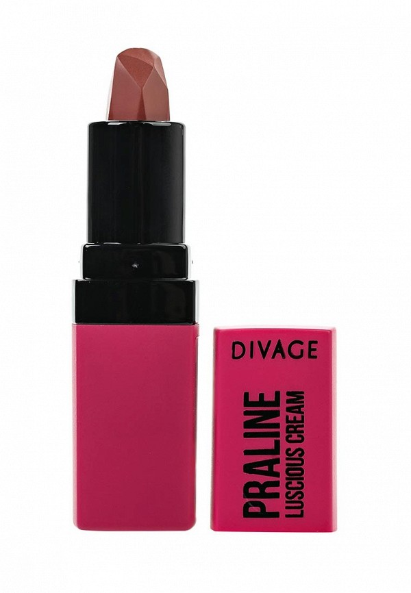 Помада для губ Divage Divage DI038LWJBQ02
