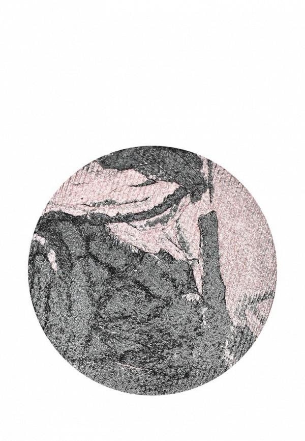 Тени Divage Для Век Запеченные Colour Sphere № 14
