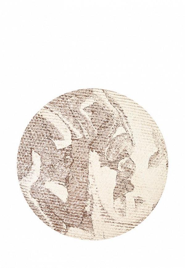 Тени Divage Для Век Запеченные Colour Sphere № 18