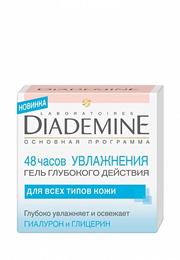Гель Diademine 2014411