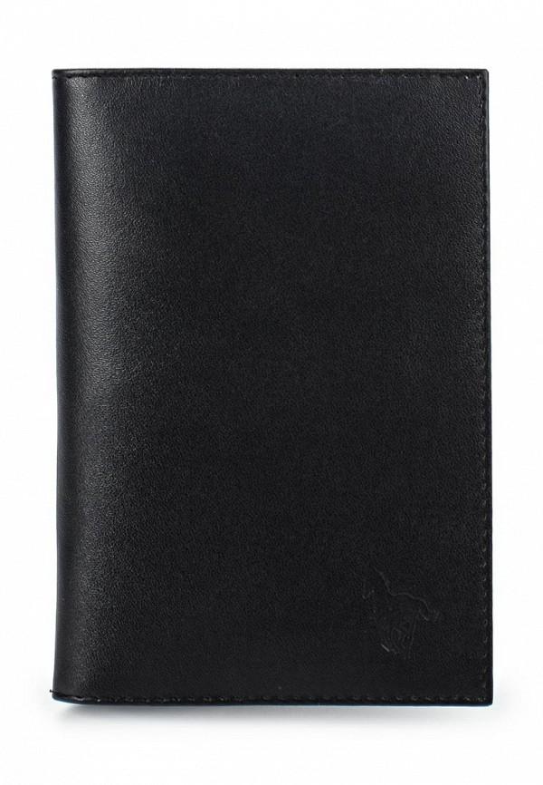 Обложка для паспорта Dimanche 960/La