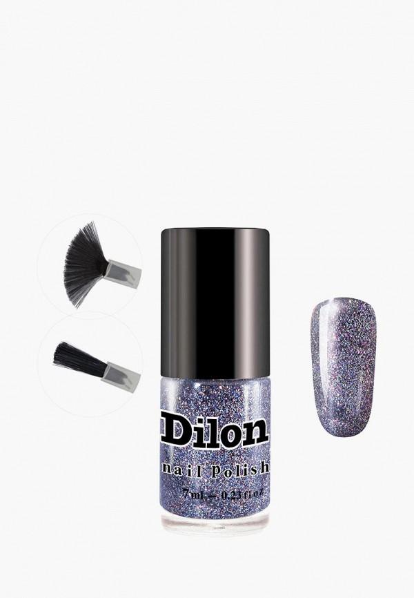 Фото Лак для ногтей Dilon. Купить с доставкой