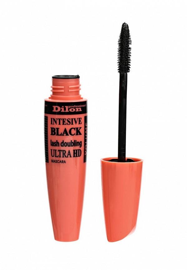 Тушь для ресниц Dilon Dilon DI043LWZYC72 тушь для ресниц artdeco art couture lash designer