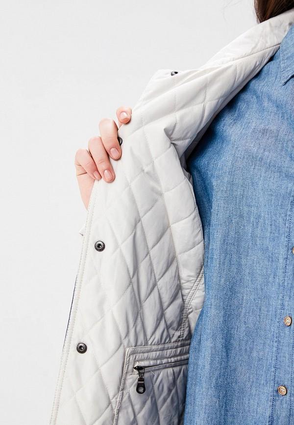 Фото Куртка утепленная Dixi-Coat. Купить с доставкой