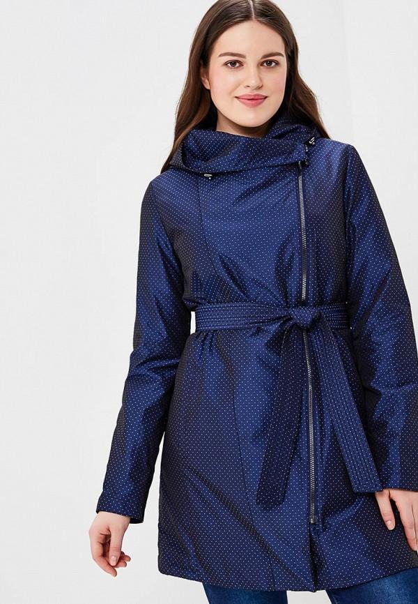 Плащ Dixi-Coat Dixi-Coat DI044EWAXUD5 coat laneus coat