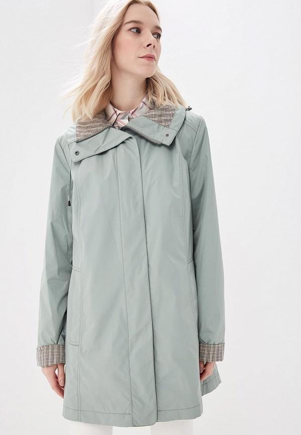 Плащ Dixi-Coat Dixi-Coat DI044EWAXUE2 coat laneus coat