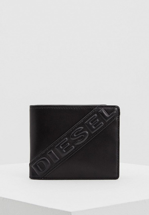 где купить Портмоне Diesel Diesel DI303BMAEWO7 по лучшей цене