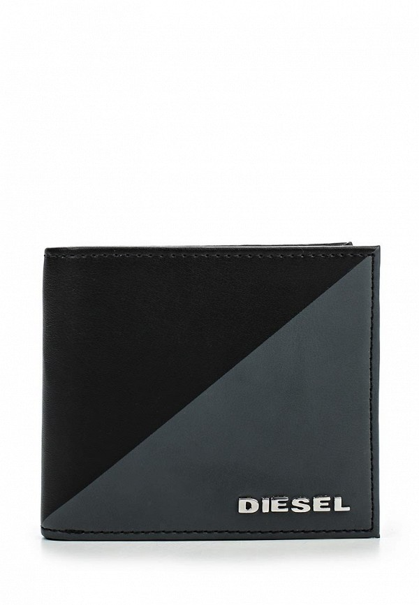 Кошелек Diesel (Дизель) X03099.P0519