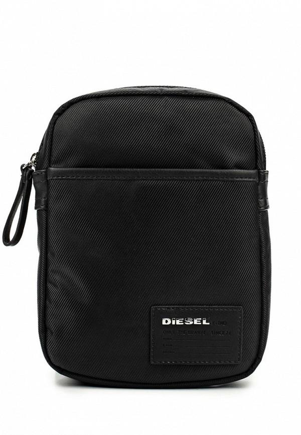 Сумка Diesel (Дизель) X03005-P0409/H1669