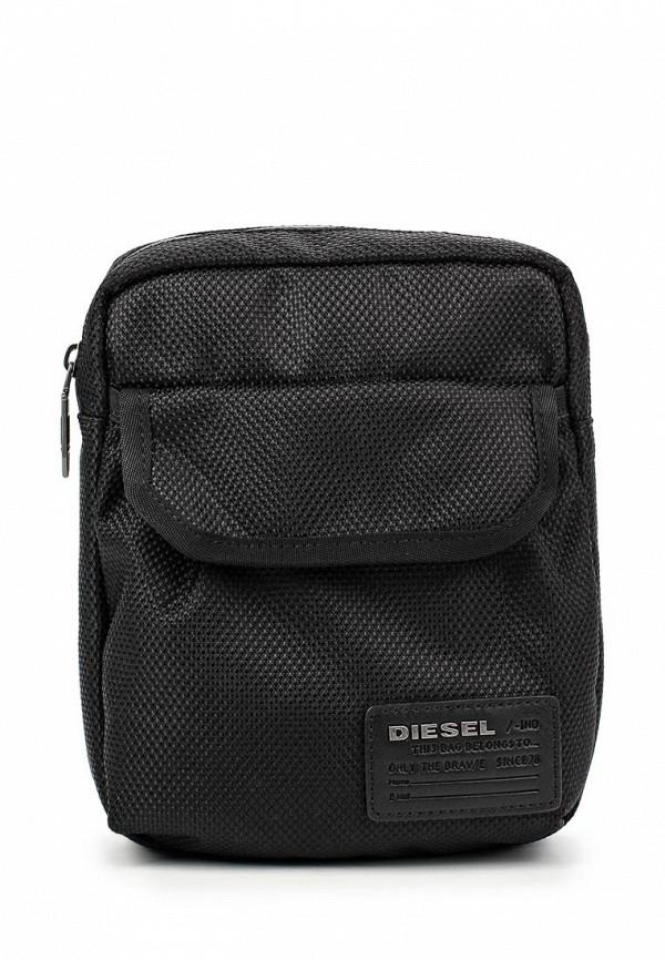 Сумка Diesel (Дизель) X04010-PR027/T8013