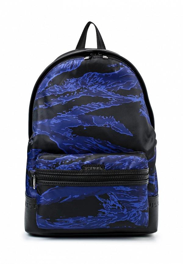 Городской рюкзак Diesel (Дизель) X03785-P0151/H5245